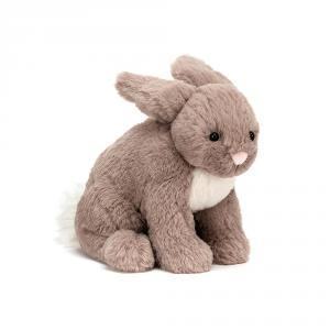 Jellycat - RR6B - Riley Rabbit Beige Small -  cm (399958)