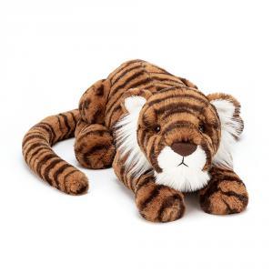 Jellycat - TA4T - Tia Tiger Little - 29 cm (399976)