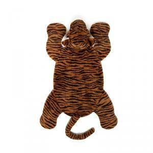 Jellycat - TA1PM - Tapis de Jeu Tigre  Animal Sauvage Tia - 85 cm (399982)
