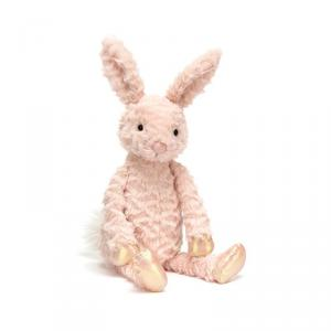 Jellycat - DA6BS - Dainty Bunny Small -  cm (400006)