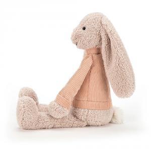 Jellycat - JUM3B - Jumble Bunny -34 cm (400160)