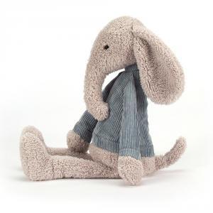 Jellycat - JUM3E - Jumble Elephant - 34  cm (400162)
