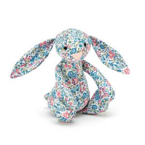 Jellycat - BLT6B - Blossom Beige Bunny Tiny -  cm (400198)
