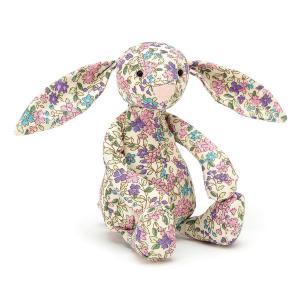 Jellycat - BLT6T - Blossom Tulip Bunny Tiny - 13 cm (400202)