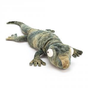 Jellycat - GE2LG - Gary Gecko Lying -  cm (400292)
