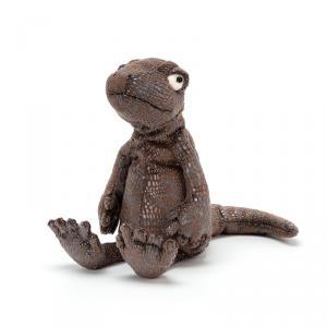 Jellycat - KO3KD - Kenny Komodo Dragon - 29 cm (400294)