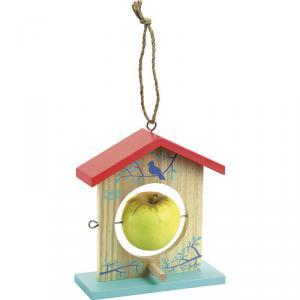 Vilac - 3809 - Mangeoire pour oiseaux - à partir de 3+ (401102)