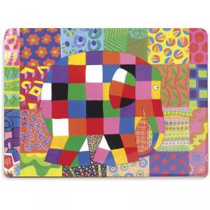 Elmer - 5927 - Boite de peinture Elmer - à partir de 4+ (401112)
