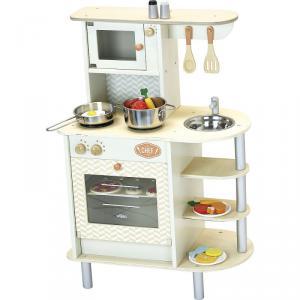 Vilac - 8110 - Cuisine du Chef - à partir de 3+ (401176)