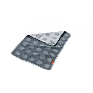 Leander - 502585 - Serviette Matty 40x60 Menthe (403710)
