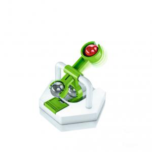 Ravensburger - 27620 - GraviTrax Scoop (403740)