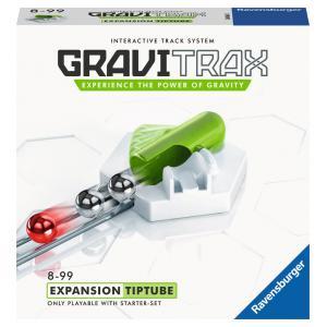 Ravensburger - 26062 - GraviTrax Tiptube (403746)