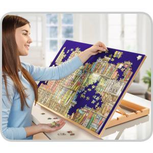 Ravensburger - 17973 - Puzzle board 300 à 1000 pièces (404030)