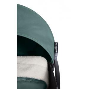 Babyzen - BZ10107-13 - Pack nouveau-né Aqua  pour poussette YOYO+ (405698)