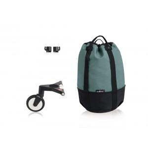Babyzen - BZ10212-13 - YOYO+ bag - Aqua (405706)