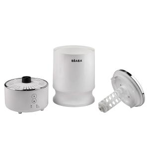 Beaba - 920329 - Humidificateur (405852)