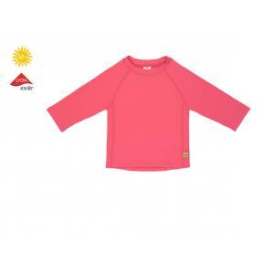 Lassig - 1431021732-18 - T-shirt à manches longues corail (405938)