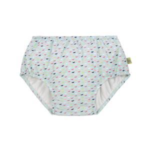 Lassig - 1431001551-18 - Couche maillot de bain filles Petits Flots (406062)