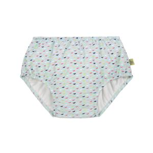Lassig - 1431001551-12 - Couche maillot de bain filles Petits Flots (406064)