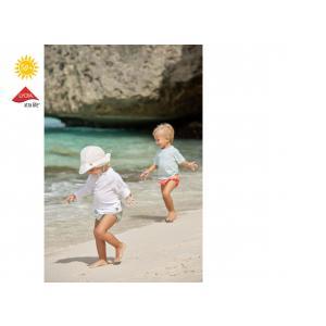 Lassig - 1431021100-06 - T-shirt à manches longues blanc (406092)