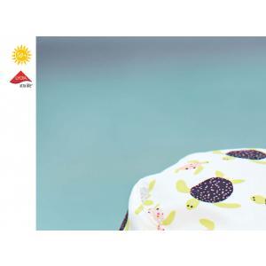 Lassig - 1431020819-18 - T-shirt à manches courtes pêche clair (406142)