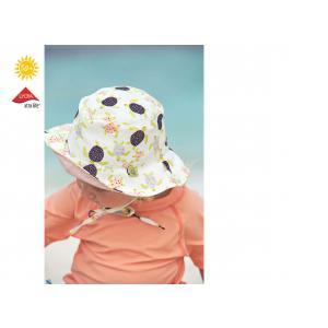 Lassig - 1431020819-12 - T-shirt à manches courtes pêche clair (406144)