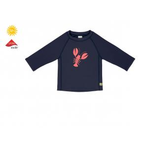 Lassig - 1431021449-12 - T-shirt à manches longues Homard (406274)