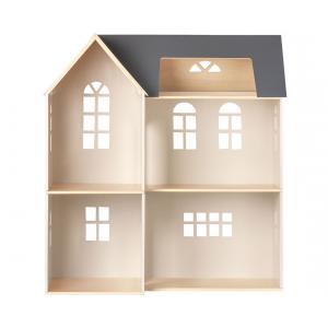Maileg - 11-9003-00 - House of miniature - Dollhouse (406452)