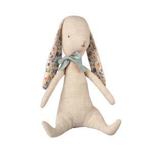 Maileg - 18-9000-00 - Bunny Albin - Taille 21 cm - de 0 à 36 mois (406594)