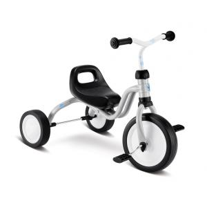 Puky - 2514 - My first Puky - FITSCH tricycle - gris clair (406826)