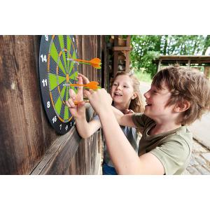 Haba - 304425 - Terra Kids Softdart (407156)