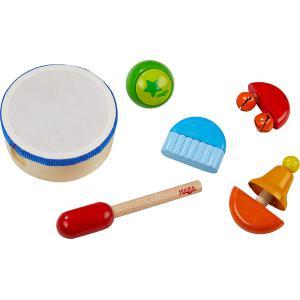 Haba - 304852 - Ensemble Jeux musicaux (407542)
