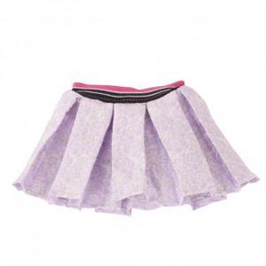 Gotz - 3403056 - Jupe, Winter Glam pour poupées de 45-50cm (408452)