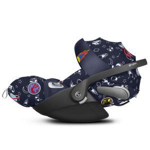 Cybex - 519003131 - CLOUD Z I-SIZE Space Rocket (408500)