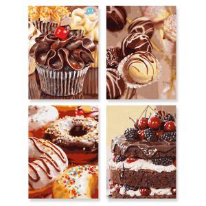 Schipper - 609340791 - MNZ - Sweet temptations (408540)