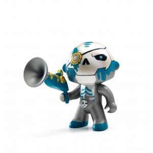 Djeco - DJ06726-19 - Arty Toys - Edition limitée -  Artic Osfer (408816)