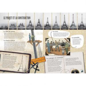 Sassi - 605445 - Gustave Eiffel (409530)
