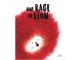 Editions Sassi - une rage de lion