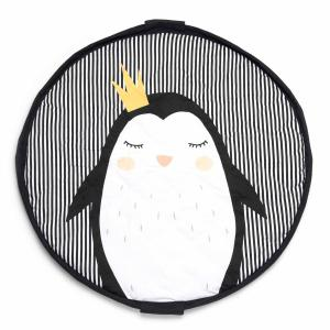Play and Go - 79992 - Sacs de rangement Play and Go Pinguin (409620)