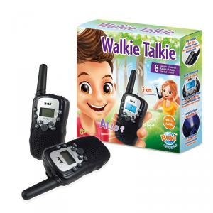 Buki - TW01 - Walkie Talkie (409696)
