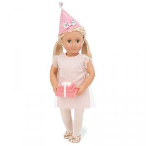 Our Generation - BD30229Z - Tenue Deluxe - Ensemble anniversaire (409920)