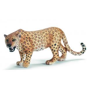 Schleich - 14359 - Figurine Jaguar (41036)