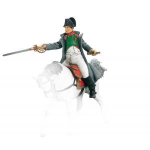 Papo - 39725 - Napoléon - Dim. 11,5 cm x 6 cm x 9 cm (4170)