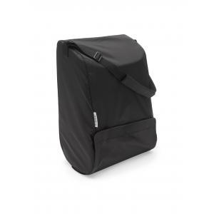 Bugaboo - 91560TB01 - Poussette Ant - sac de transport (410268)