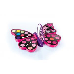 Clementoni - 52405 - Ma Trousse de maquillage Papillon (410880)