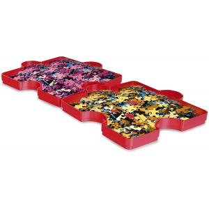 Clementoni - 37040 - Puzzle Sorter (411094)