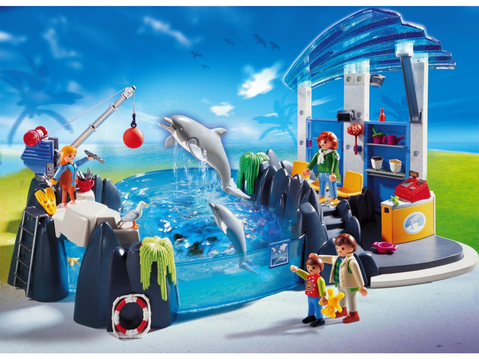 playmobil ausmalbilder weihnachten  playmobil mit