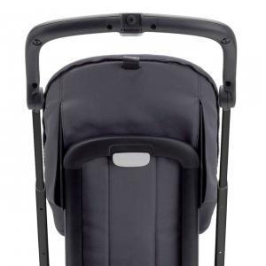 Bugaboo - BU267 - Ant poussette compacte 4 accessoires offerts (411890)