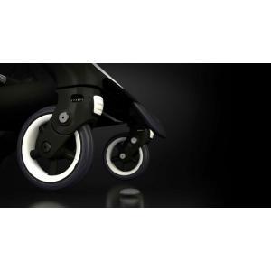 Bugaboo - BU268 - Poussette Bugaboo Ant 4 accessoires inclus (411892)