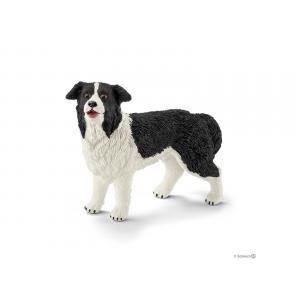 Schleich - bu050 - Figurines animaux familiers Chiens et accessoires (411980)